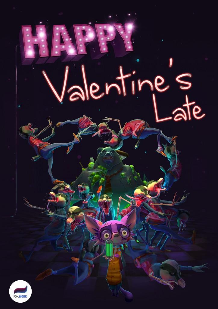 00_Valentine