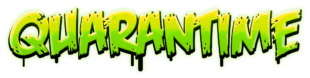Quarantime Logo